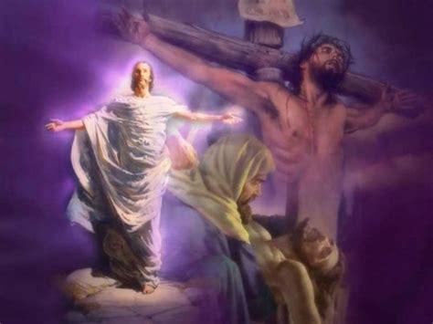 imagenes de jesus gratis para descargar im 225 genes de jesus en la cruz y dibujos de cristo