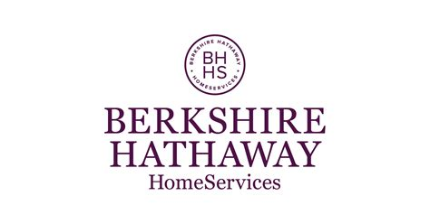 berkshire hathaway energy 100 berkshire hathaway energy warren buffett u0027s