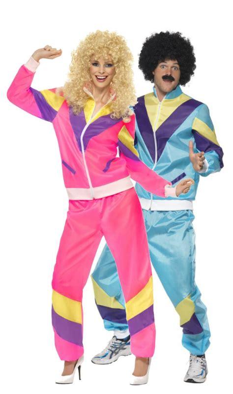 Best 25  80s fancy dress couples ideas on Pinterest