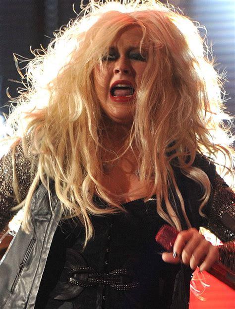 Christina Aguilera Meme - 36 pictures of christina aguilera looking awful the