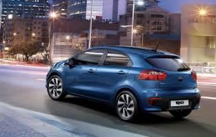 the new kia 2017 popular car in the world theautoweek