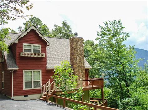 smoky mountain cabin rentals wears valley tennessee