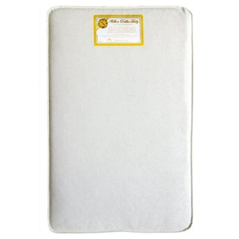 Davinci Sunshine 3 Quot Mini Baby Crib Mattress Pad M5342c Mini Crib Mattress Pad