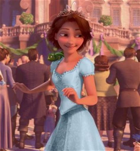 Rafuzeel Blue disney princess images rapunzel in blue wallpaper and
