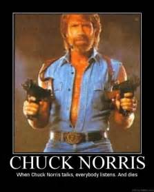Memes Chuck Norris - 301 moved permanently