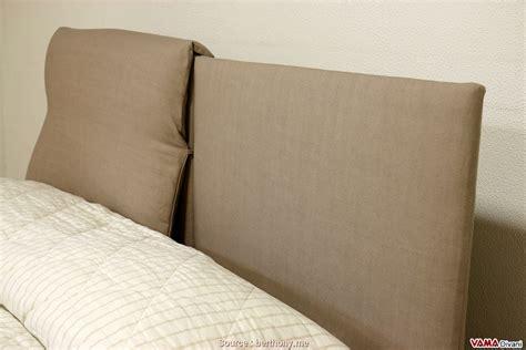 ikea cuscini letto casuale 5 ikea cuscino letto jake vintage