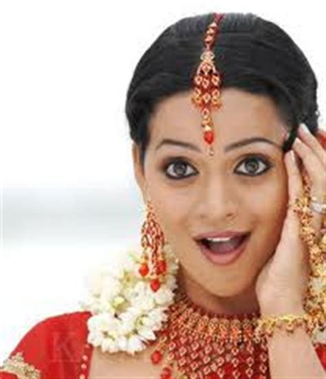 meaning of biography in malayalam bhavana hot malayalam bollywood biography and hot picture