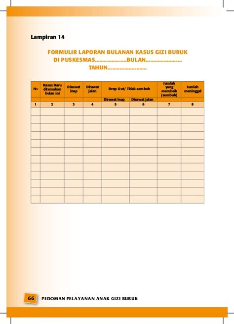 format buku administrasi pelayanan obat buku pedoman pelayanan anakdfr
