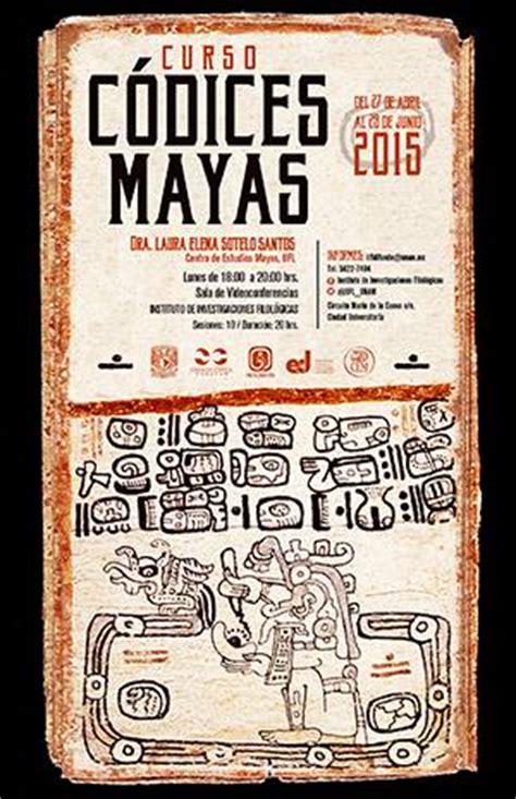 imagenes codices mayas curso c 243 dices mayas