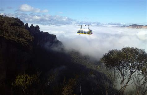 blue mountain blue mountains australia accommodation attractions