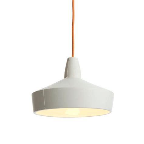 Ceramic Pendant Light Spun Ceramic Pendant Light Shade