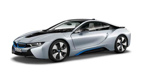 bmw i8 colors bmw i8 colours in india 4 i8 colour images carwale