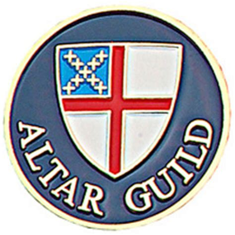 an anglican altar guild manual anglican diocese of the south altar guild st mary magdalene episcopal church