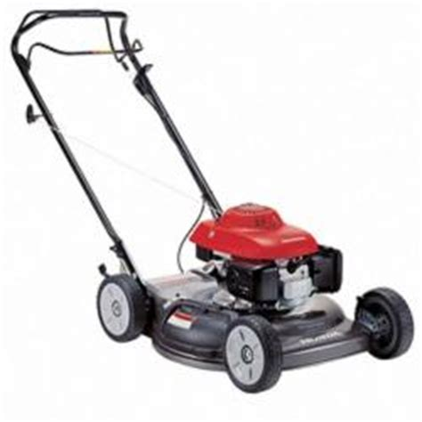 changing on honda lawn mower how to replace your honda lawnmower belt honda lawn
