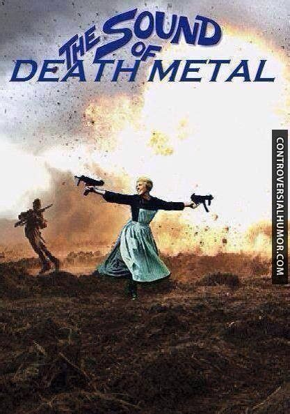 Funny Metal Memes - 193 best heavy metal images on pinterest music heavy