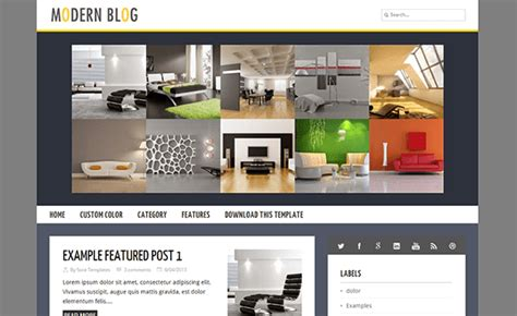 templates blogger modern related keywords suggestions for modern blogger templates