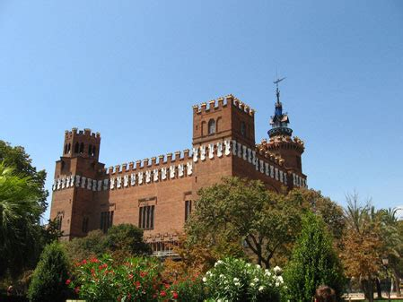 learn spanish language and culture at university of barcelona