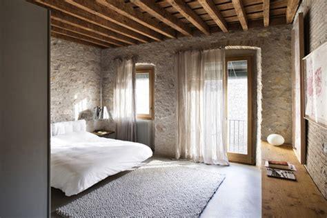 zen like bedrooms zen decorating ideas for a soft bedroom ambience 17