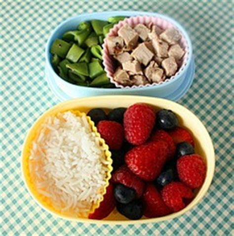 fruit 4 childcare 16 best images about home daycare nutrition on