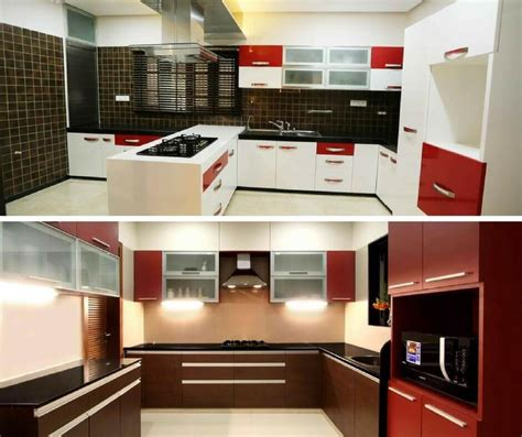 kitchen interior designers best interior designers in bangalore bhavana interiors
