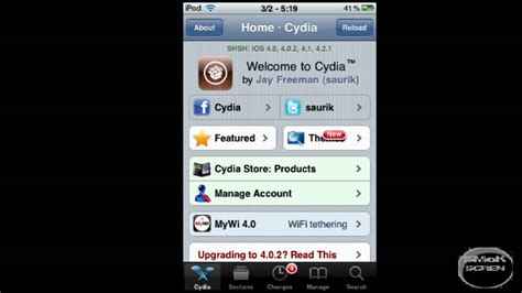 download youtube for iphone how to download youtube videos directly to your ipod touch