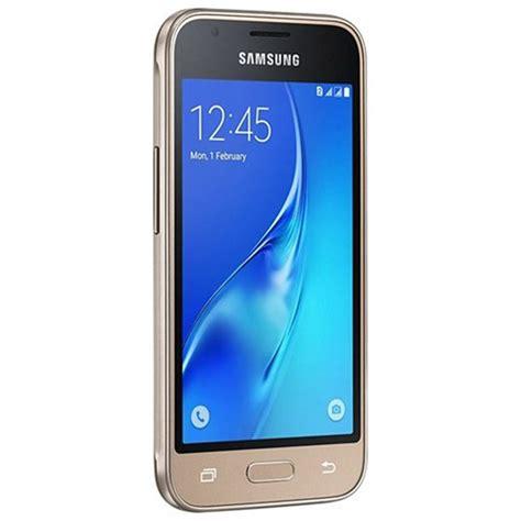 Samsung J1 Gold samsung galaxy j1 m箘n箘 gold akilli telefon vatan bilgisayar