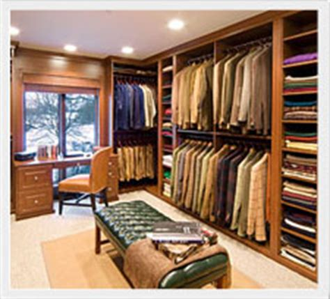 Houston Custom Luxury Closets   Over 30 Years of Experience