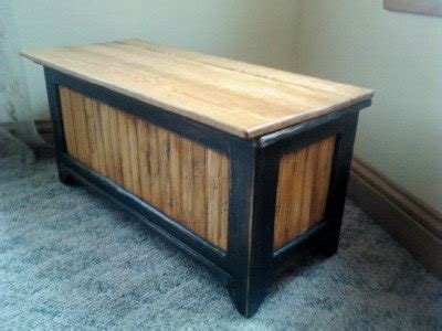 toy box seat bench diy how to make a toy box bench seat plans free