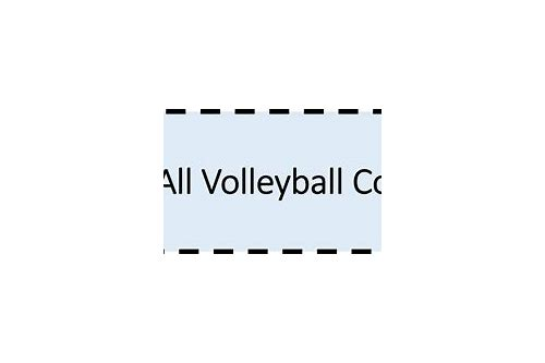 code coupons volleyball