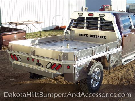 aluminum flat bed dodge ram 3500 flatbed for sale car autos gallery