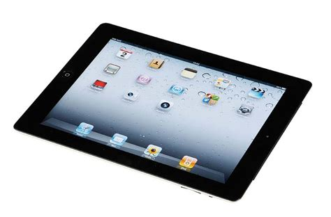 Tablet Apple Tablet Apple apple tablet pc images