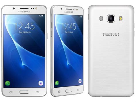 samsung galaxy   duos weiss  tests infos