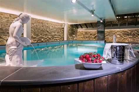 bagno di romagna spa grand hotel terme roseo italy spa wellness