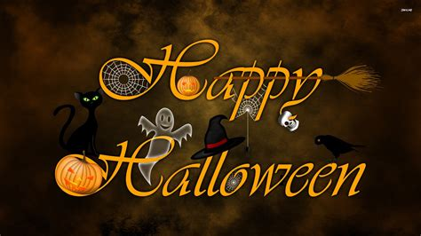 happy halloween day pictures images make up 2015 happy halloween 2017 images for facebook whatsapp