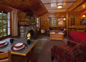 1 room cabin plans one room log cabin plan http www alpinevillagejasper