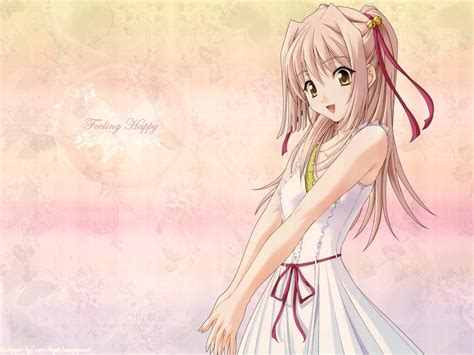 Anime Images by Anime Images Anime Hd Wallpaper And Background
