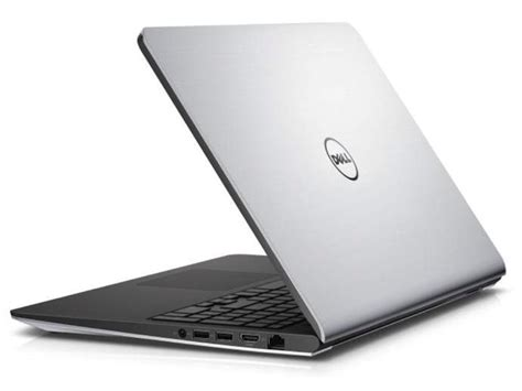 Laptop Dell Inspiron 14 5000 Series dell announces new inspiron laptops and all in one pcs