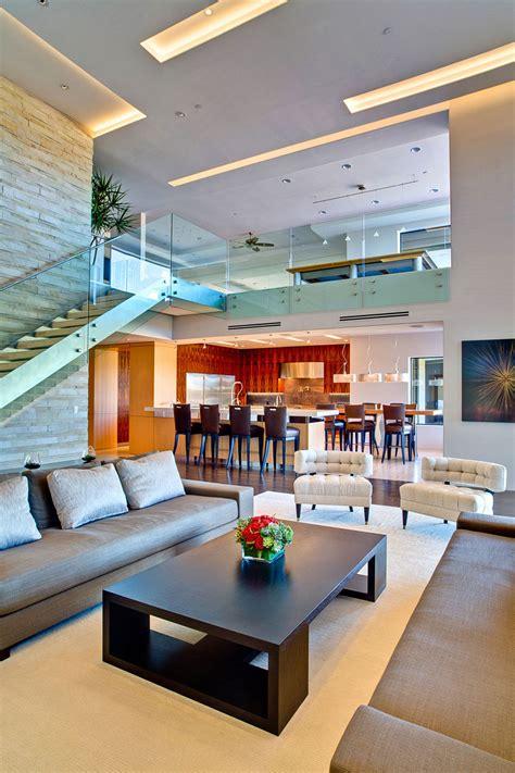 design house ironwood ironwood estate in paradise valley arizona by kendle