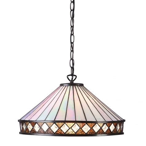 deco ceiling lights fargo deco ceiling pendant light white with