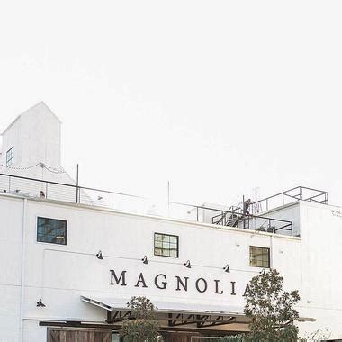 25 things to do in waco texas on your magnolia market 25 best things to do in waco texas