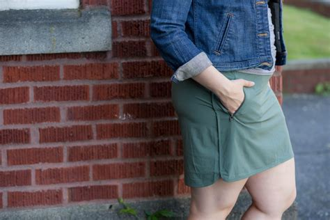Summer S M Top Skort 31334 a skort moment all things kate