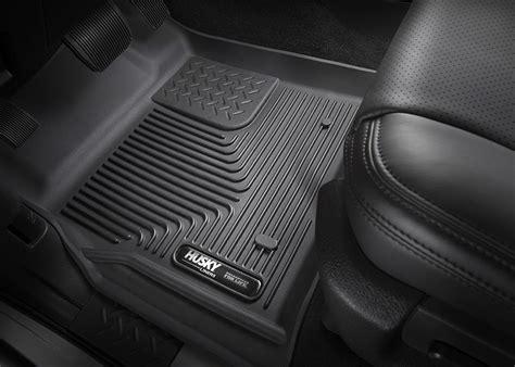 1 Floor Mats Trucks - rubber floor mats truck floor mats auto floor mats
