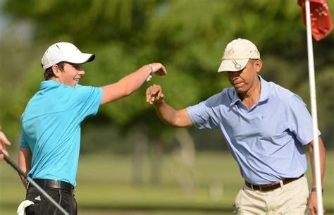 president obama s hawaii vacations barack obama photos photos president obama arrives for
