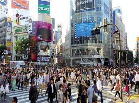 best japanese cities to visit 10 top cities to visit in japan on your trip visit