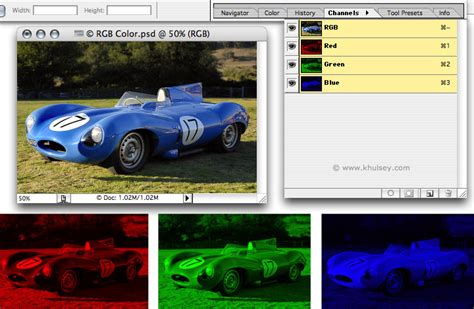 color channels in photoshop 300 free photoshop tutorials photoshop convert cmyk to rgb