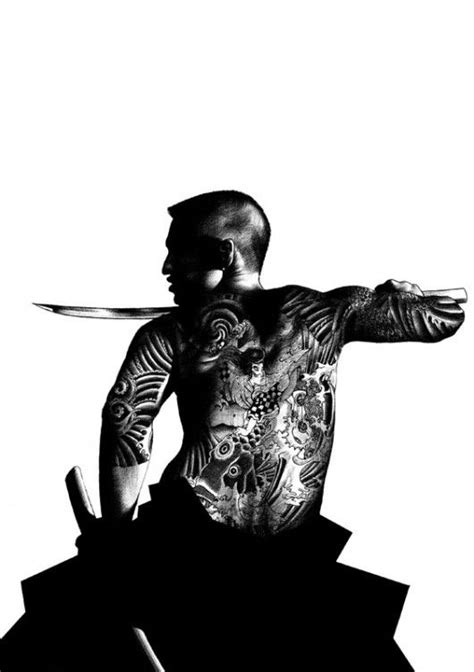 yakuza ink tattoo supplies 365 best yakuza images on pinterest irezumi japan