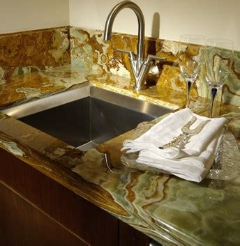 how to install kitchen countertops how to install kitchen countertops a step by step guide