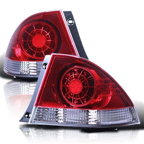 lexus is300 tail lexus is300 altezza tail lights mouthtoears com