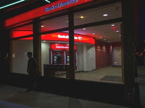 Bank Of America Prepaid Gift Card - bank of america prepaid card credit sesame