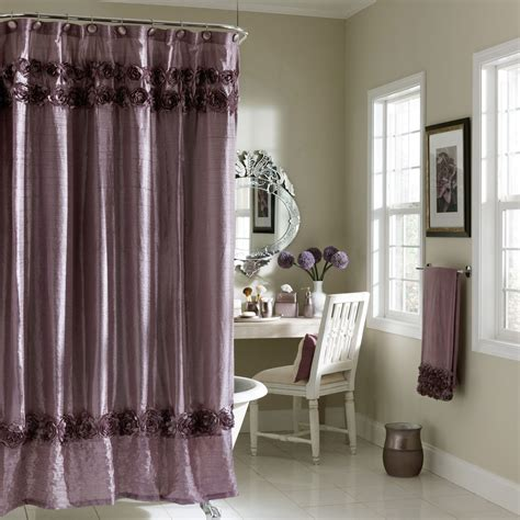 purple and silver bathroom purple and silver bathroom www imgkid com the image kid has it